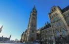 如何申请加拿大留学奖学金