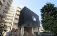 跟着兴趣一直走,恭喜李同学成功申请ISI日本语学院!