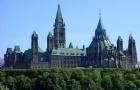 一篇文章告诉你,加拿大留学性价比多高!