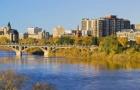 深度解读,加拿大留学申请四大误区!