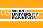 2020本科申请开始了,你选好了吗?西班牙大学排名你看懂了吗?