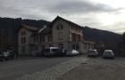 怀揣梦想,乘风破浪!顺利被瑞士库林那美食艺术大学录取