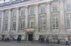 深耕教育行业十多年,只为更上一层楼,获世界排名第八位UCL录取