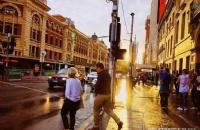 澳洲留学考雅思还是托福,该如何选择?