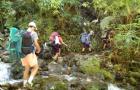 新西兰留学,生活费需要准备多少钱?