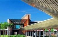 申请科廷大学马来西亚分校留学,这些事一定要知道!