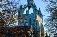 英国谢菲尔德哈勒姆大学最新申请流程