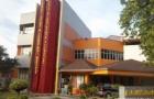 不断提升完善自我,捕获马来西亚博特拉大学博士offer!
