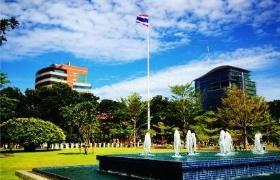 疫情当下,留学生如何入境泰国?