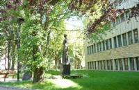 萨省大学回国就业