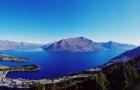 新西兰读研,申请规划做好了吗?