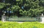 美国留学热门专业之一,景观设计解析!