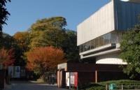 艺术学子们梦想的殿堂,东京艺术大学!