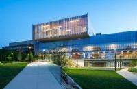 如何看待约克大学?