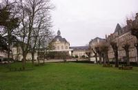 法国高等艺术教育的佼佼者――法国高等设计学院(ECV)