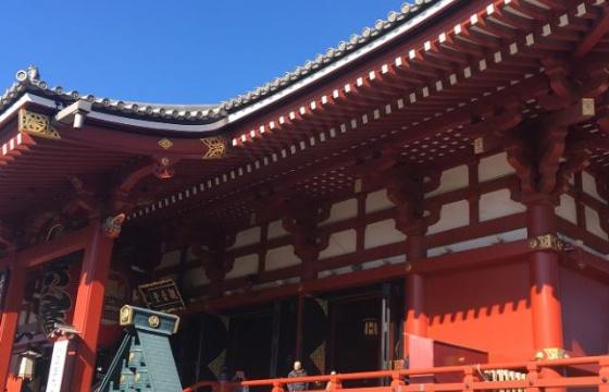 日本留学申请解析