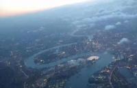 申请英国留学,有哪些坑是你提前要知道的?