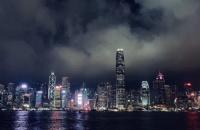 中国香港国安法正式生效了!你还问去香港留学安全吗?