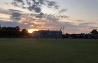 高中生如何往哪些方面努力考利兹大学?