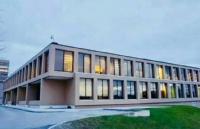在安省理工大学留学租房哪些问题需要注意?