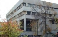 申请曼尼托巴大学,录取官最看重什么?