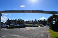南昆士兰大学研究员为可再生能源利用开辟新途径!