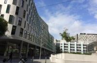 优秀!悉尼科技大学连续七年位列全澳第一新兴大学!
