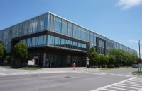 你知道约克大学的成就都有哪些吗?