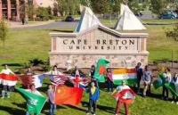 为什么卡普顿大学在国内知名度这么高?