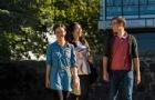 新西兰教育专业,奥克兰大学排第几?