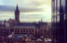 出国留学专业应该怎么选?英国留学除了商科这些专业也很受欢迎!