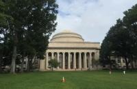 麻省理工学院留学攻略