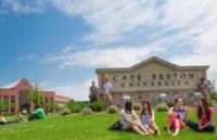 卡普顿大学商科如何?
