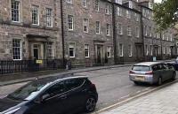 申请爱丁堡大学,录取官最看重什么?