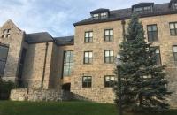 俄亥俄州立大学哥伦布分校最新申请流程