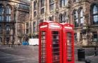 英国留学只有商科?这些专业也不错!