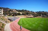 加州大学圣地亚哥分校是否被高估?