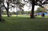 双非二本院校均分可观,逆袭斩获英国爱丁堡大学录取!