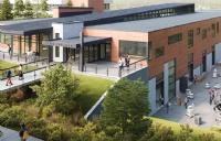加拿大每日一校�蚶吐咨�大学
