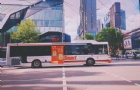 重磅福利!悉尼公共交通费大减50%!火车、公交均可享半价优惠!