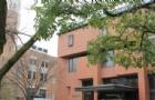 日本著名私立名校同志社大学,能孕育出怎样的商学人才?