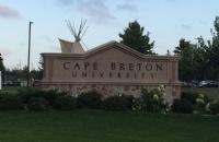 要怎样努力才能考上卡普顿大学?