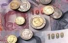 泰国一个月生活费用需多少?