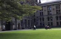 温切斯特大学中国留学生比例