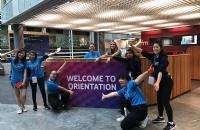为继续留学新西兰,张同学自学课程,最终如愿AUT!