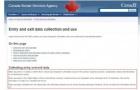 注意!加拿大入境新规 移民枫叶卡和留学生身份可能受影响