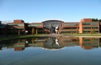 利莫瑞克大学2020年最新招生录取政策解析