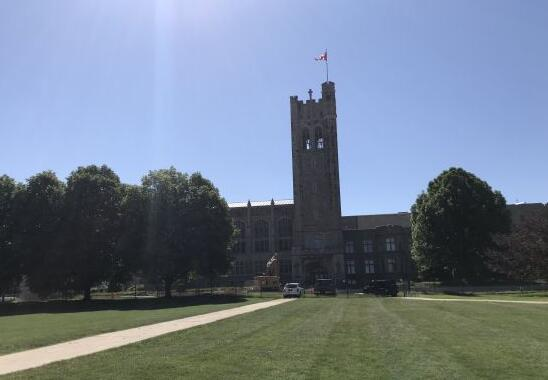 加拿大大学高考要求汇总,都在这里了!