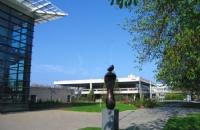爱尔兰都柏林大学2020年最新招生录取政策解析