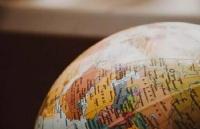 突发,中国留美学生或将被大面积遣返!英美澳法留学该如何选择